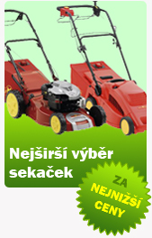 Nejir vbr sekaek za nejni ceny
