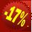 Sleva 17%