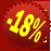 Sleva 18%