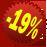 Sleva 19%