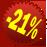 Sleva 21%