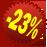 Sleva 23%