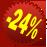 Sleva 24%