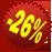 Sleva 26%