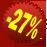 Sleva 27%
