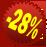 Sleva 28%