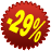 Sleva 29%
