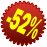Sleva 52%