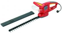 WOLF-Garten - HSE 45 V - Elektrické nůžky na živé ploty