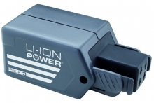 WOLF-Garten - Li-Ion Power Pack 3