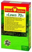 WOLF-Garten - LX-MU 100