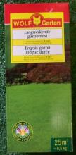 WOLF-Garten - LX-N 25 - Trávníkové hnojivo dlouhodobé 25 m2