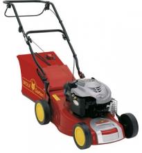 WOLF-Garten - Power Edition 48 QR - Benzínová sekačka