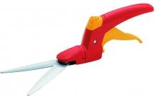 WOLF-Garten - RJ-ZL - Nůžky na trávu CLASSIC volné