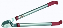 WOLF-Garten - RS-A - Nůžky na větve kovadlinkové