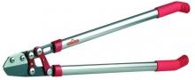 WOLF-Garten - RS-P4 - Nůžky na větve kovadlinkové