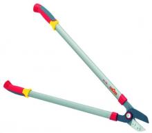 WOLF-Garten - RS 770 - Nůžky na větve kovadlinkové
