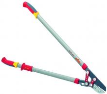 WOLF-Garten - RS 870 Vario - Nůžky na větve kovadlinkové