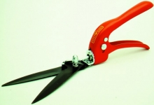 WOLF-Garten - Ri-T - Nůžky na trávu teflonové ACTION