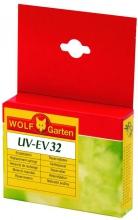 WOLF-Garten - UV-EV 32 - Náhradní nože k UV 30, 32, 34 PLUS