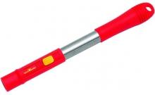 WOLF-Garten - ZM 04 - Násada pro mininářadí hliníková