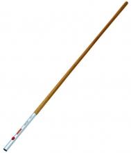 WOLF-Garten - ZM 170 - Násada jasanová 170 cm