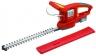 WOLF-Garten - HSA 45 V Li-Ion Powe - Aku nůžky na živé ploty