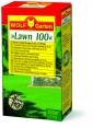 WOLF-Garten - LN-MU 100 - Trávníkové hnojivo dlouhodobé 100 m2