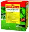 WOLF-Garten - L 50 L - NOVAPLANT Loretta na obnovu trávníku 50m2