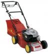 WOLF-Garten - Power Edition 42 QRA - Benzínová sekačka