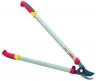 WOLF-Garten - RR 770 - Nůžky na větve dvousečné