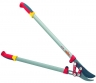 WOLF-Garten - RR 830 - Nůžky na větve dvousečné