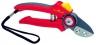 WOLF-Garten - RS-S - Nůžky kovadlinkové COMFORT