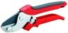 WOLF-Garten - RS 19 - Nůžky kovadlinkové CLASSIC
