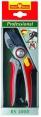 WOLF-Garten - RS 5000 - Nůžky kovadlinkové PROFESSIONAL